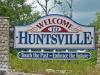 huntsville1