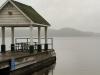 lake-of-bays2