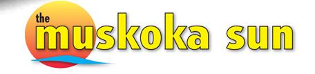 The Muskoka Sun