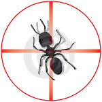 Target Pest Control Service - Put a Target on Pests!