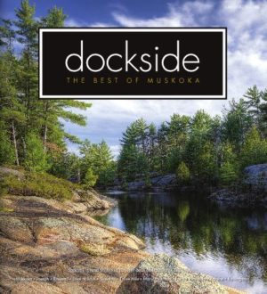 Pest Proof Your Cottage Dockside Magazine July 2016