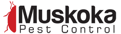 Muskoka Pest Control